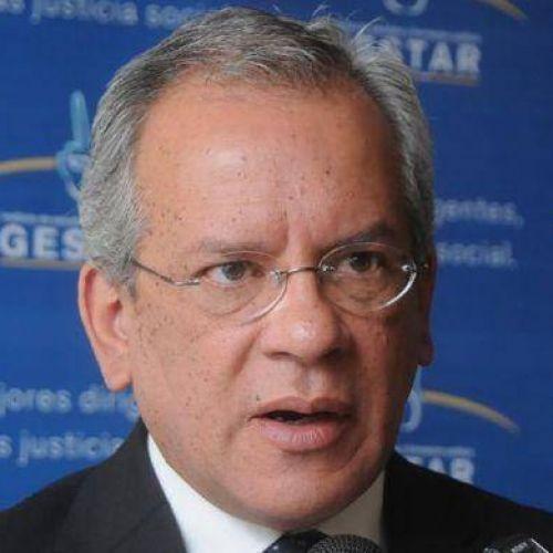 Isauro Molina