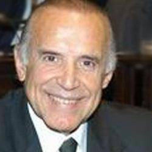 Ismael Passaglia