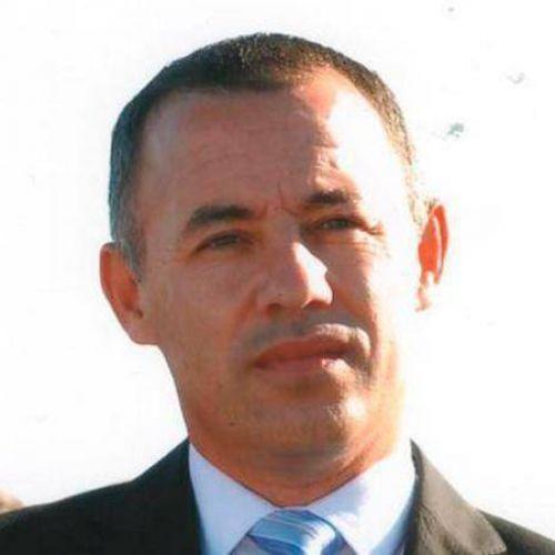 Jabier Garcés