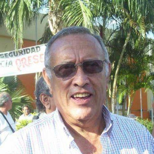 Jacinto Sampayo