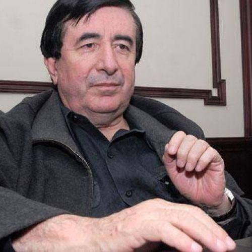 Jaime Dur�n Barba