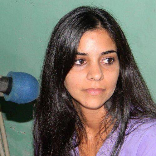 Jasbel Singh