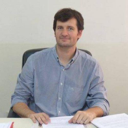 Javier Alconada