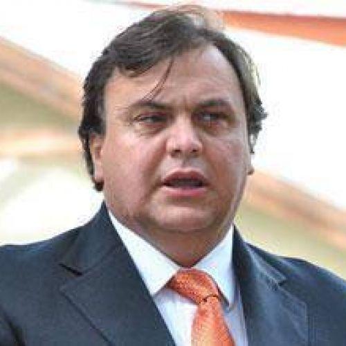 Javier Belloni