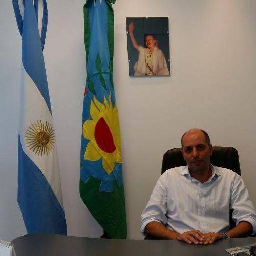 Javier Mignaquy
