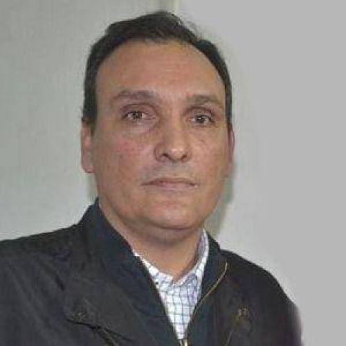 Javier Olaeta