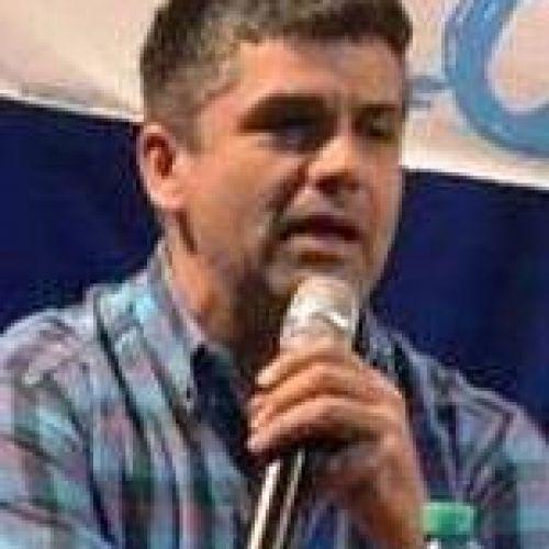 Javier Perín
