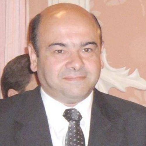 Javier Sualdea