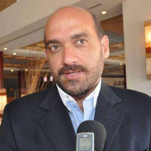 Javier Tineo