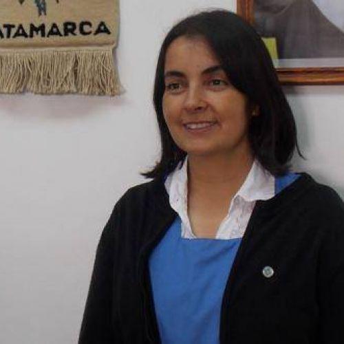 Jimena Herrera