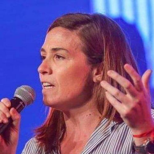 Jimena López