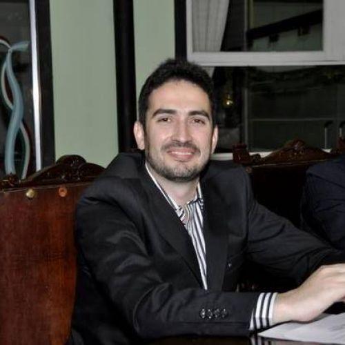 Jonatan Fattorini