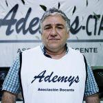 Jorge Adaro