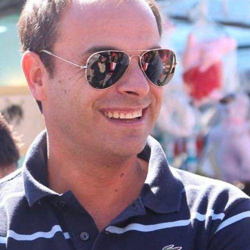 Jorge Alfredo Zavatarelli