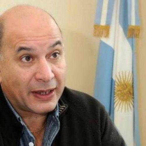 Jorge Baino