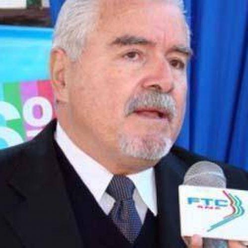 Jorge Bazan