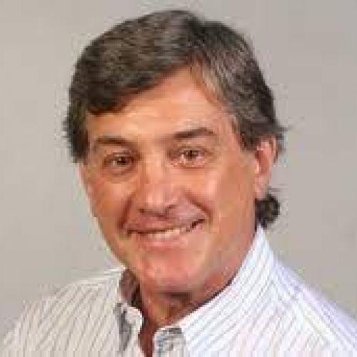 Jorge Boasso