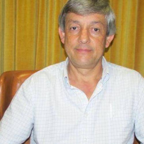 Jorge Cortés