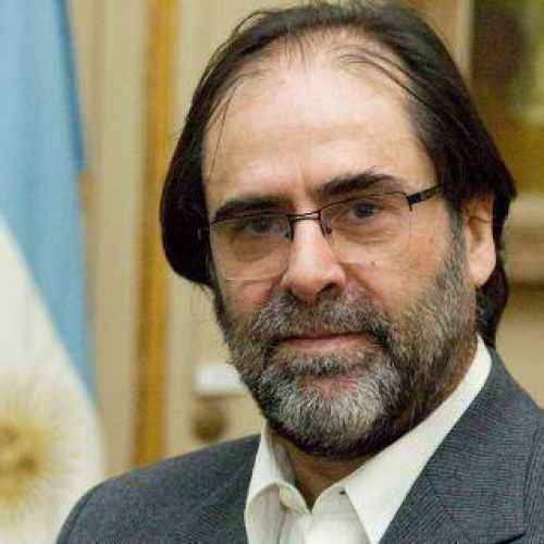 Jorge Coscia
