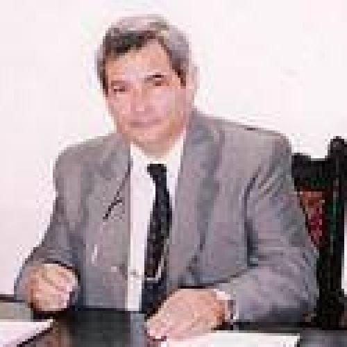 Jorge Daniel Lemus
