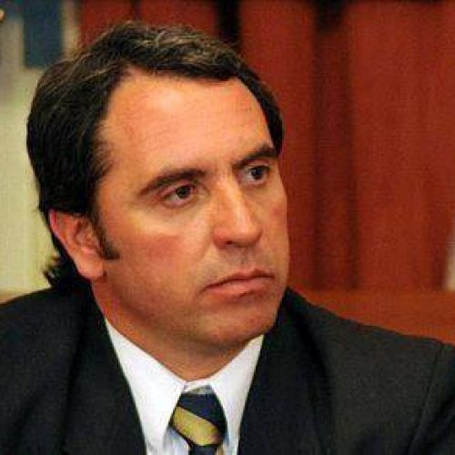 Jorge Difonso