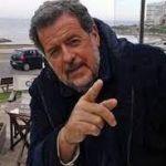 Jorge Elustondo