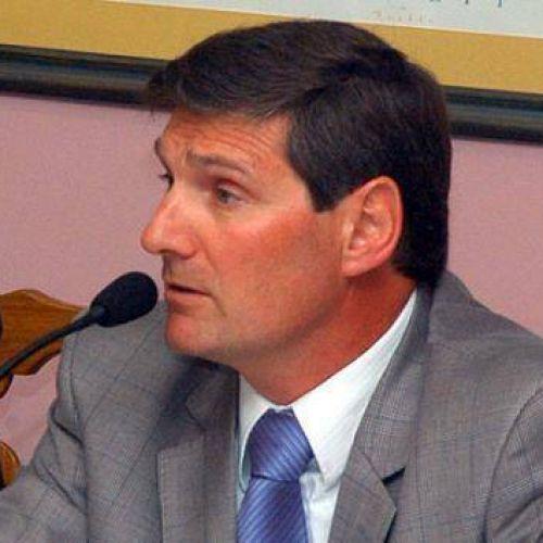 Jorge Fern�ndez