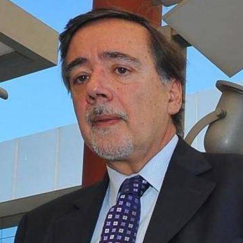 Jorge Font