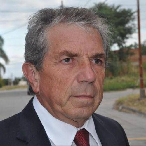 Jorge Gronda