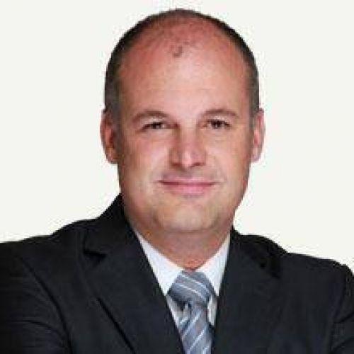 Jorge Henn
