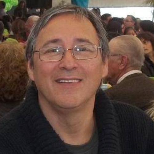 Jorge Lenzi