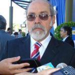Jorge Oscar Ib��ez