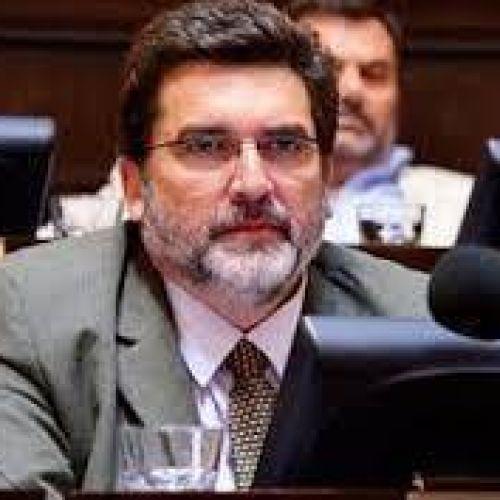 Jorge Silvestre