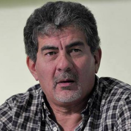 Jorge Taboada