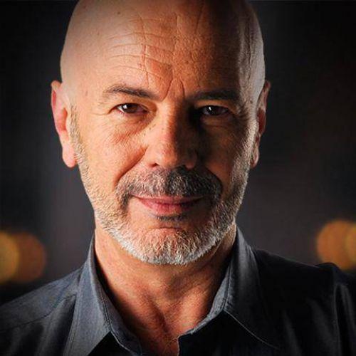 Jorge Telerman