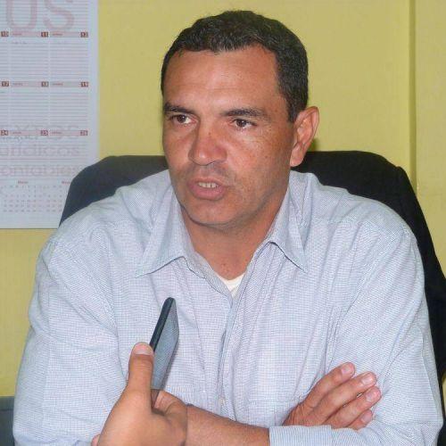 Jorge Valenzuela