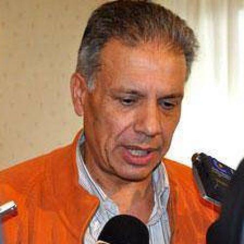 Jorge Varela