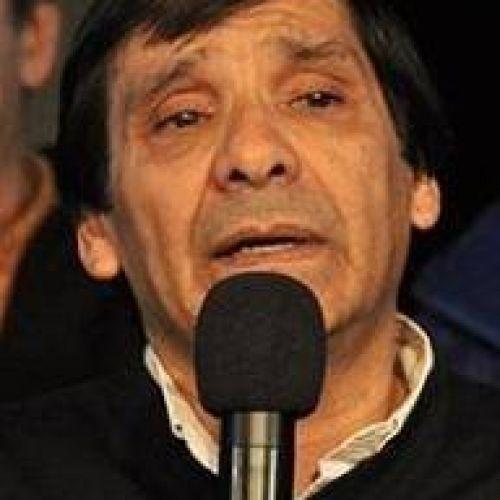 Jorge Váttimo