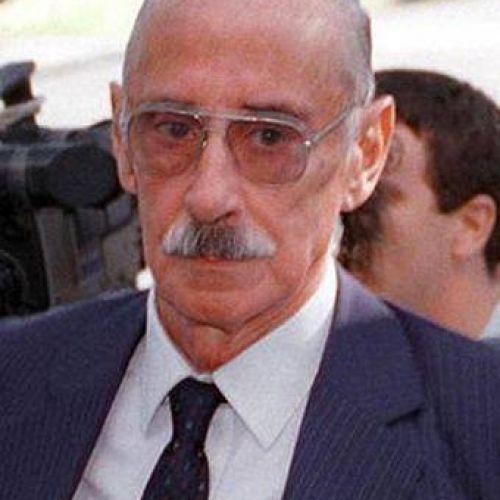 Jorge Videla