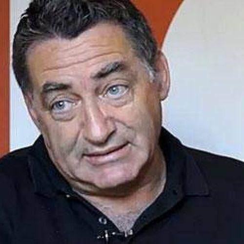 Jorge Yabkowski