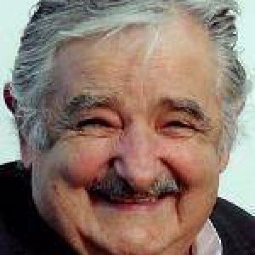 José Alberto Mujica