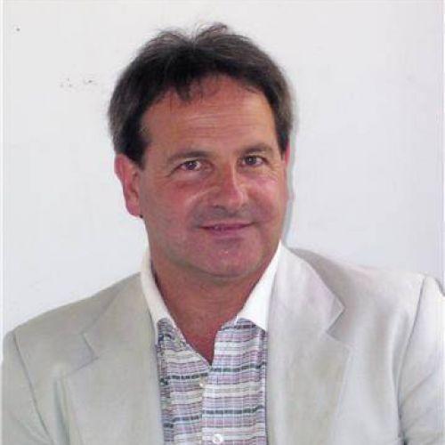 José Alessi