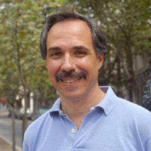 José Arteaga
