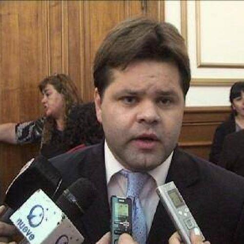 José Blassiotto