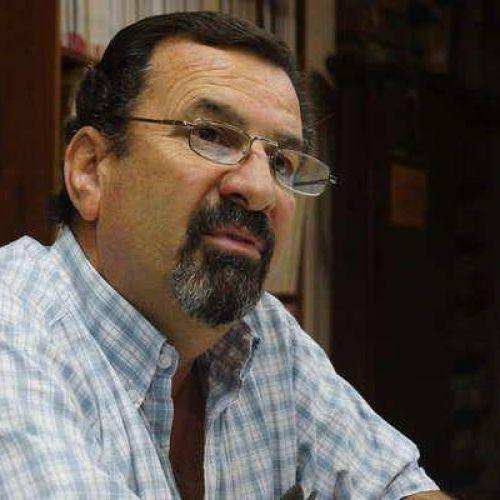 José Cordeviola