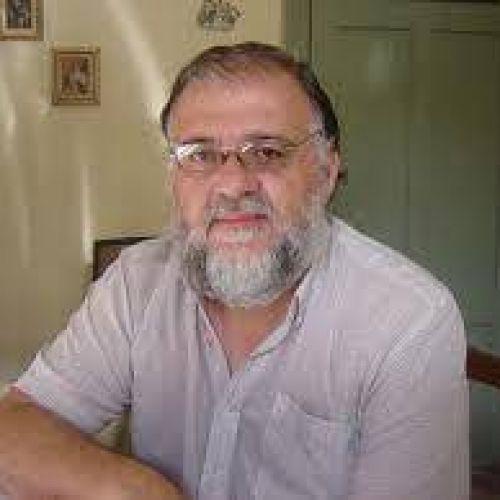 José Del Frari