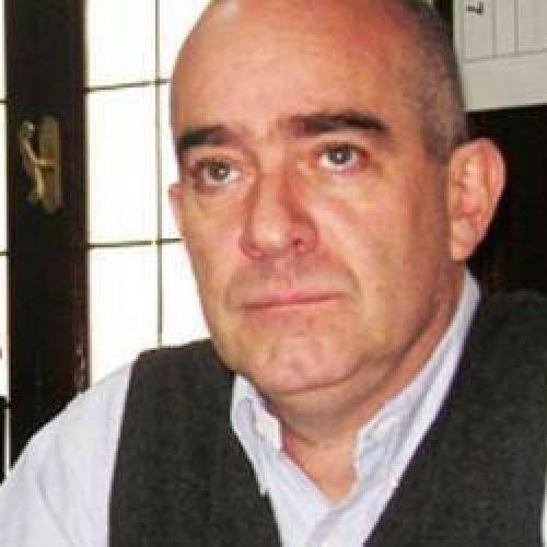 José Echeverría