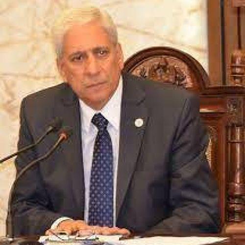 José Emilio Neder