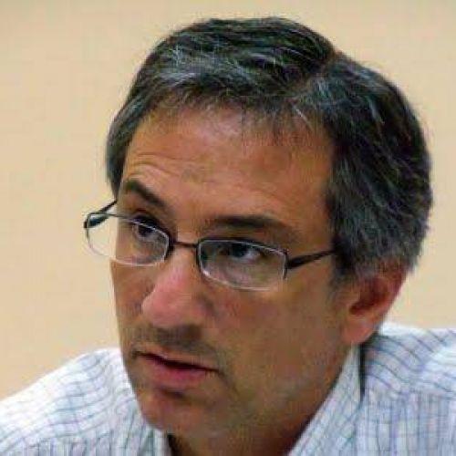 José Eseverri