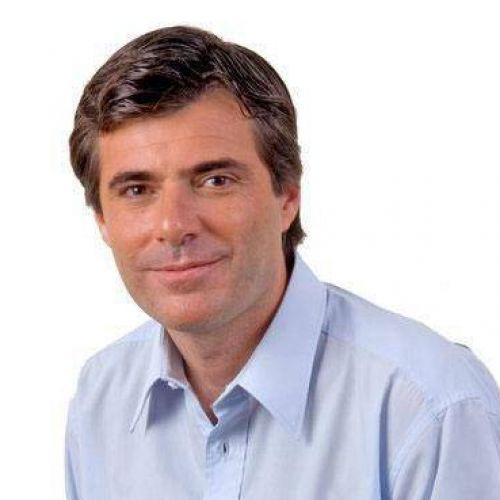 José Freyre